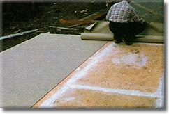 details_construction3